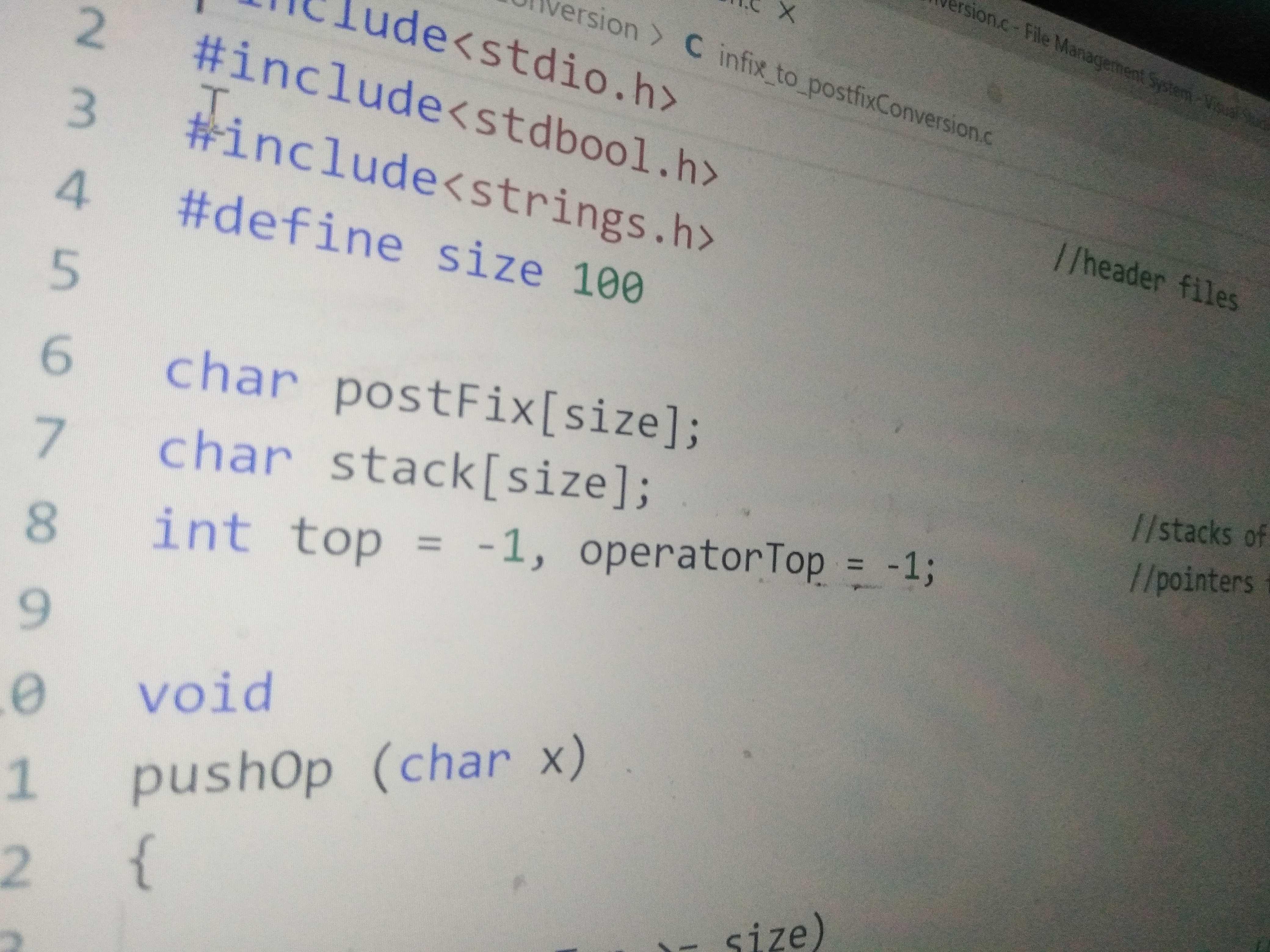 https://cloud-omp3tabfr-hack-club-bot.vercel.app/0img_20210603_144302.jpg